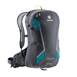 Mochila Deuter Race Air 10 3207218 4331