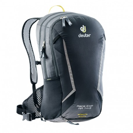 Mochila Deuter Race Exp Air 14 3207318 7000