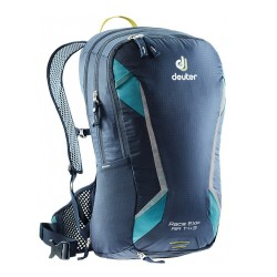 Mochila Deuter Race Exp Air 14 3207318 3397