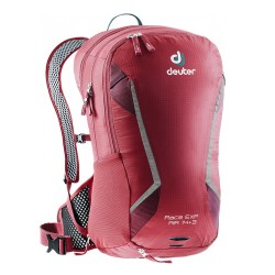 Mochila Deuter Race Exp Air 14 3207318 5528