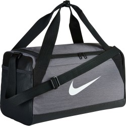 Bolsa Nike Brasilia Trainning BA5335 064