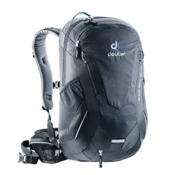 Mochila Deuter Superbike 18 Exp 32114 7000