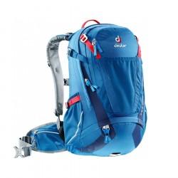Mochila Deuter Trans Alpine 24 3205017 3100