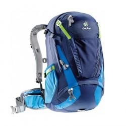 Mochila Deuter Trans Alpine 30 3205217 3366