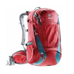 Mochila Deuter Trans Alpine 30 3205217 5321
