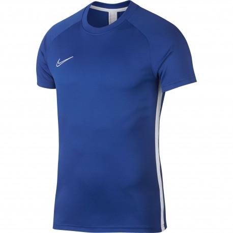 Camiseta Nike M Nk Dry Acdmy Top Ss AJ9996 480