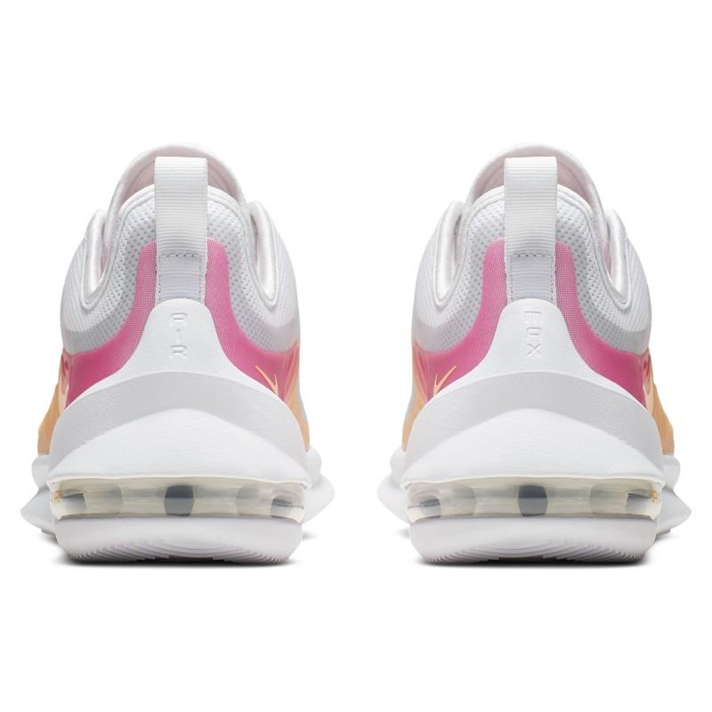 best service d46a4 dbf9a ... Zapatilla Nike Air Max Axis Premium BQ0126 101 ...