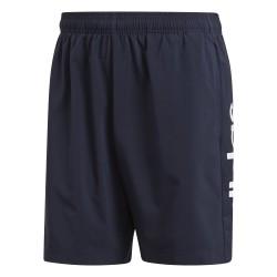 Pantalon adidas Lin Chelsea DU0418