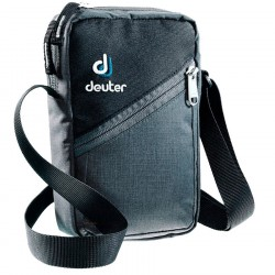 Bandolera Deuter Escape I 4800017 4750