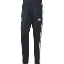 Pantalon adidas Real Madrid Trainning CW8648