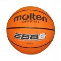 Balon Molten Minibasket EBB6