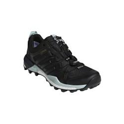 Zapatillas adidas Terrex Skychaser CQ1744
