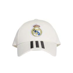 Gorra adidas Real Madrid CY5600