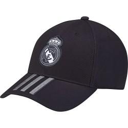 Gorra adidas Real Madrid CY5601