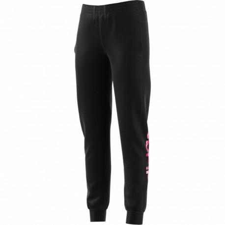 Pantalon adidas Essential Linear DV0342