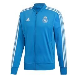 Sudadera adidas Real Madrid DZ9310