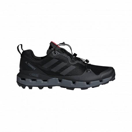 Zapatillas adidas Terrex Fast AQ0365