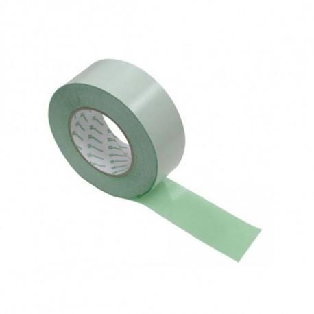 Cinta verde Euskalduna m-501