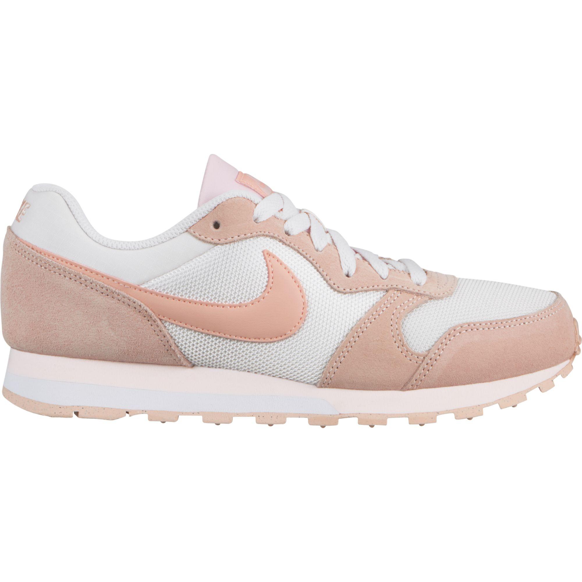 5f0f9e76d Zapatillas Nike Wmns MD Runner 2 749869 604 - Deportes Manzanedo
