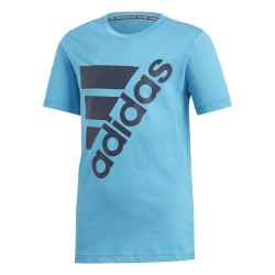 Camisetaa adidas Big Bos T2 DV0794