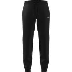 Pantalon adidas Print DW7867