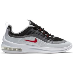 Zapatilla Nike Air Max Axis AA2146 009