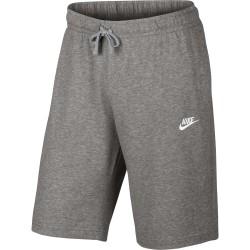 Pantalón Nike B Men's Nike Sportswear Short 804419 063