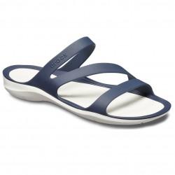 Sandalia Crocs Swiftwater 203998