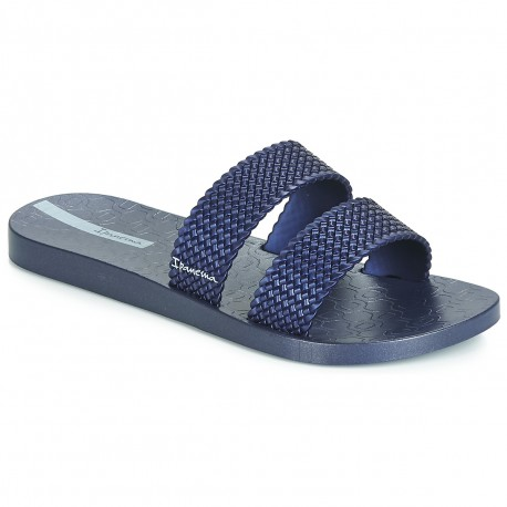 Sandalias Ipanema City 26223 20764