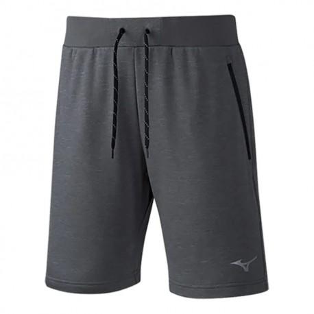 Pantalon Mizuno Heritage K2GB9002 07