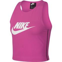 Camiseta Nike Heritage Women AR2327 623