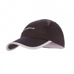 Gorra Trango Biban PC008269 110