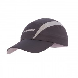 Gorra Trango Secorun PC008270 120