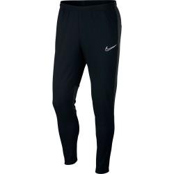 Pantalon Nike Dry Acdmy AQ3717 010