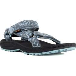 Sandalias Teva Winsted Woman 1017424 BDS