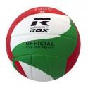 Balón Voley Rox Seven 38007