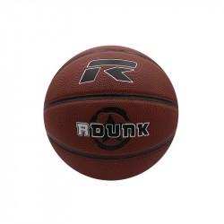 Balón Baloncesto Rox Dunk 38002