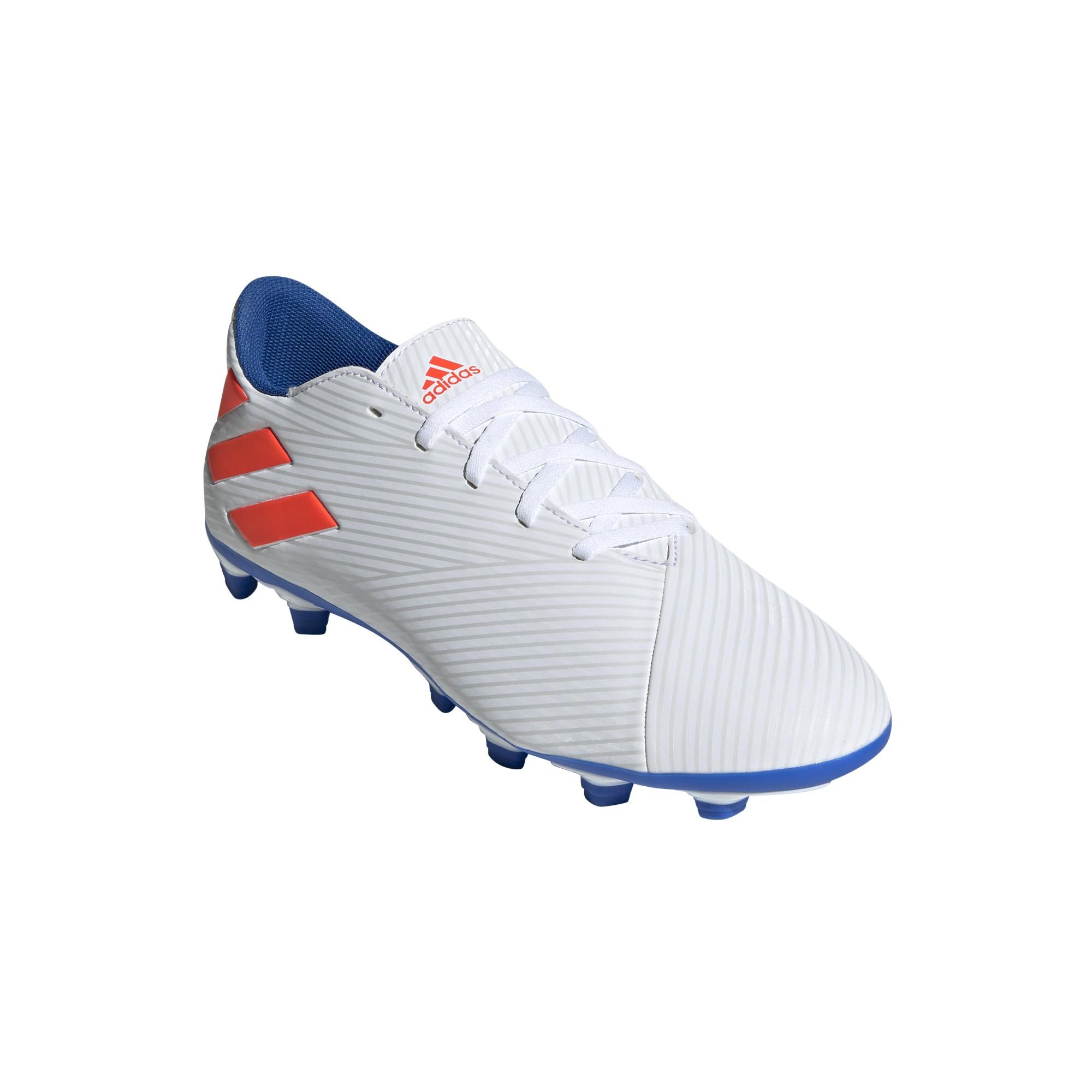 Bota Futbol adidas Nemeziz Messi 19.4 F34401 Deportes