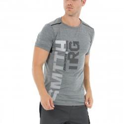Camiseta John Smith Tadas 139