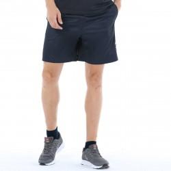 Pantalon John Smith Jonso 004