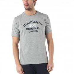 Camiseta John Smith Filiber 151