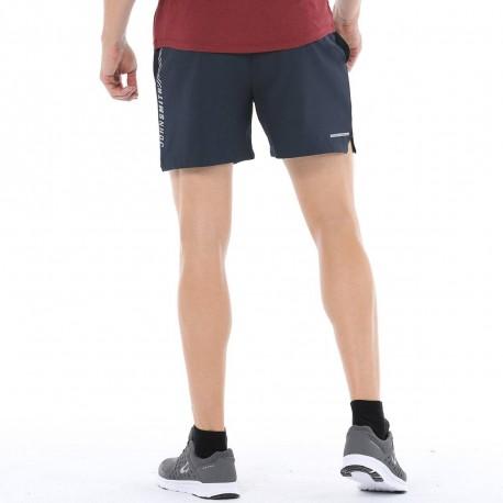 Pantalon John Smith Asepo 004