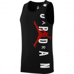 Camiseta Nike Jumpman Tank AO0673 010