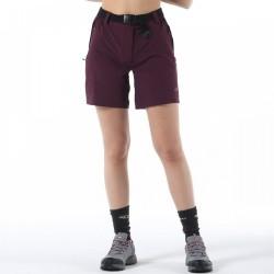 Pantalon +8000 Tremaya 770