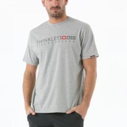 Camiseta +8000 Kubor 160