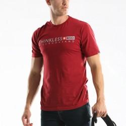 Camiseta +8000 Kubor 183