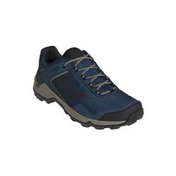 Zapatillas adidas Terrex Eastrail BC0975
