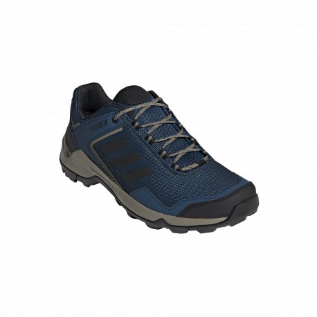 Zapatillas adidas Terrex Eastrail BC0975 Deportes Manzanedo