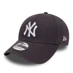 Gorra New Era New York Yankeess Washed 39Thirty 80536574