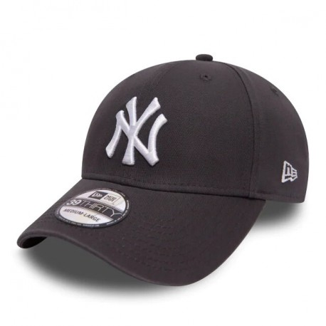 Gorra New Era New York Yankeess Washed 39Thirty 80536574